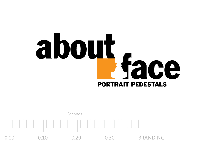 about-face-portraits
