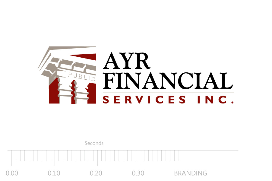 ayr-financial-logo