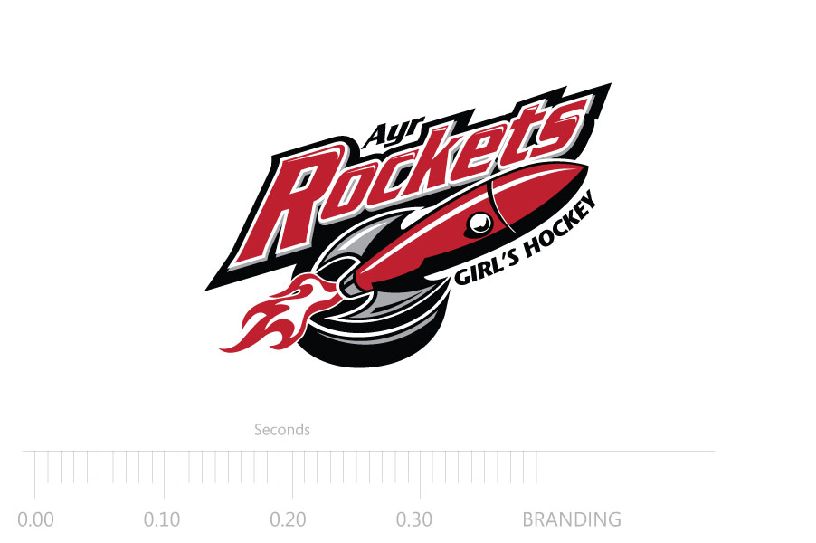 ayr-rockets-girls-hockey