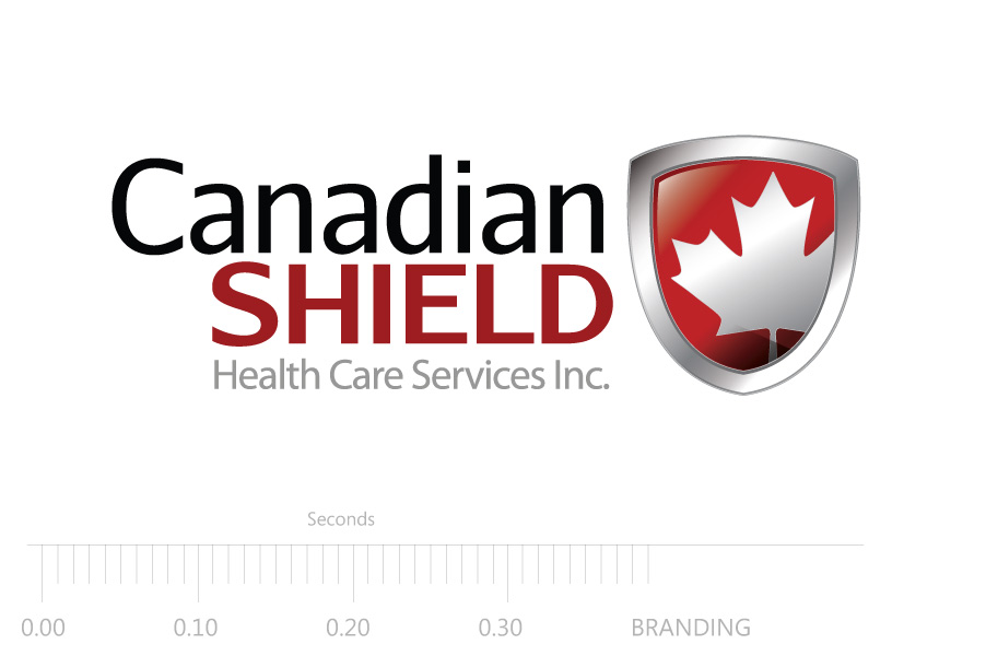 canadian-shield-health-logo