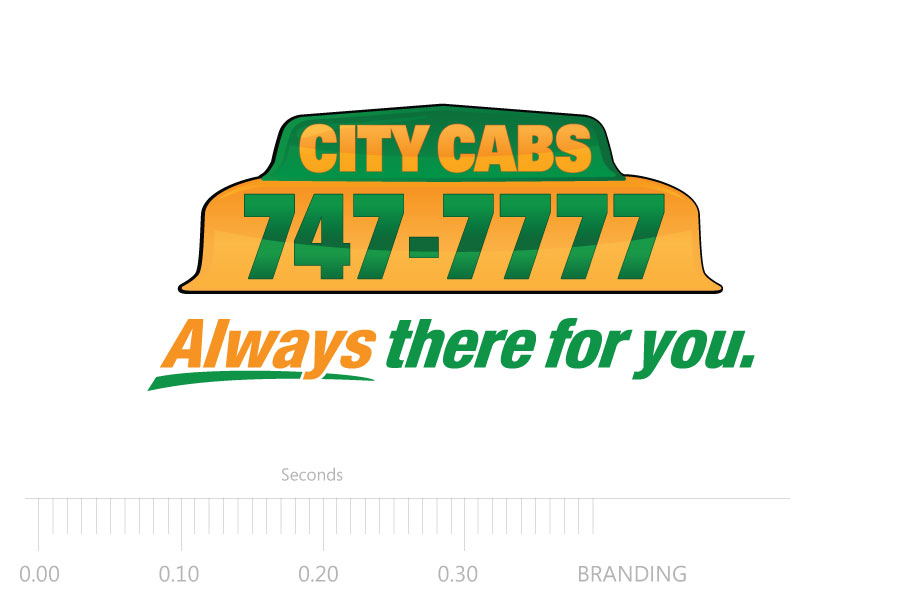 city-cabs-kw
