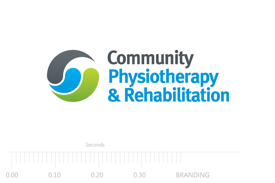 community-physiotherapy-ayr-logo