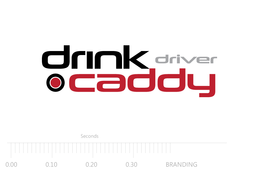 drink-caddy-driver