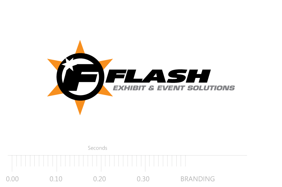 flash-exhibit-event-solutions-logo