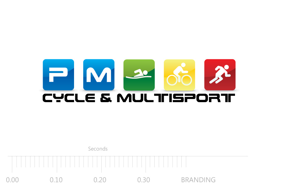 pm-cycle-multisport-logo