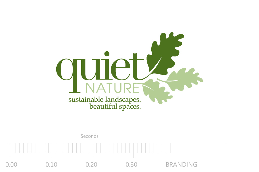 quiet-nature-logo-slogan