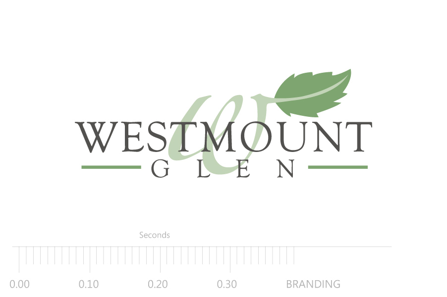 westmount-glen-homes