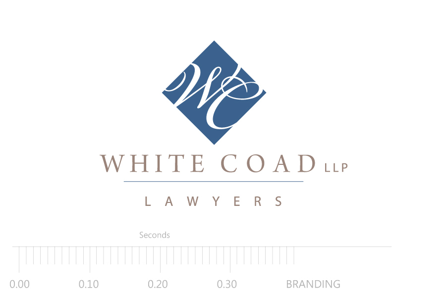 white-coad-lawyers-llp