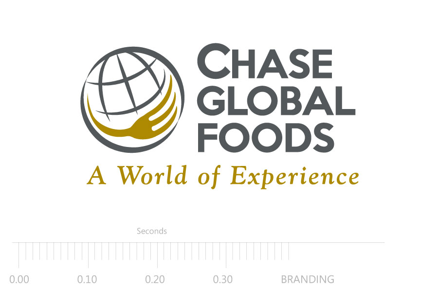 chase-global-foods-logo