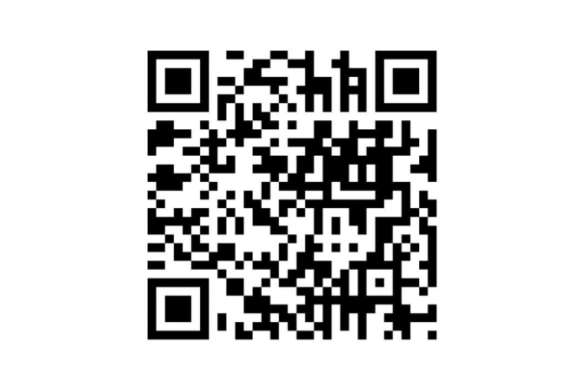 13 Ways to Use QR Codes for Events and Tradeshows